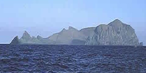 The owners of St Kilda, conservation charity the National Trust for Scotland, are marking the 30th anniversary of its world heritage designation by a special commemoration and the launch of […]