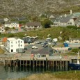 Western Isles MSP, Alasdair Allan, has raised the issue of longer term dental provision in Harris with NHS Western Isles, following news that dental services are to be relocated in...