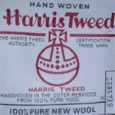 With the three main Harris Tweed producers predicting a strong order book for 2010, the Harris Tweed industry has progressed plans to recruit a small number of new weavers into...