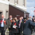 """Grant and Loan"" While campaigning this week with activists in the Seaforth Road, Battery Park and Newton areas of Stornoway, Labour  candidate Donald John MacSween said the provision of good quality social..."