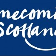 Scotland will build on the success of the Year of Homecoming by staging a second formal celebration in 2014, First Minister Alex Salmond said today. Homecoming 2014 will take place...