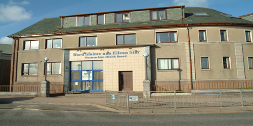 Western Isles Health Board Chair, Neil Galbraith, is encouraging members of the public with an interest in contributing to the future improvement and enhancement of healthcare services for the local...