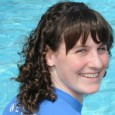 """April 2010"" Talented local swimmer Kathryn Offer has eased through the first two stages of a national initiative for athletes entitled Talent 2016: Tall and Talented. The programme aims to..."