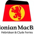 The winners of a competition run by ferry operator Caledonian MacBrayne to give aspiring singer-songwriters the chance to play at the Hebridean Celtic and Tiree Music Festivals are to take...