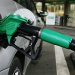 CALL FOR OSBORNE TO CUT PETROL PRICES
