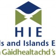 A key Gaelic publisher based in The Outer Hebrides is set to benefit from £13,390 funding from Highlands and Islands Enterprise (HIE) to help target international markets and increase production. […]