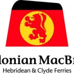 Stornoway-Ullapool ferry cancelled