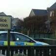 The move to close 16 local police stations across the Highlands and Islands &#8211; including several in the Western Isles &#8211; was first mooted in November last year. At the...