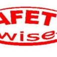 Trading Standards, Safetywise and the Community Safety Partnership are organising an information evening for Traders on Age Restricted Sales on Wednesday the 16th February 2011 at 18.30 in the Council Chamber...