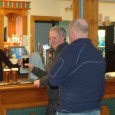 Sunday opening officially got underway at Stornoway Golf Club this afternoon. The club opened its doors at 12pm and was soon attracting families and patrons taking advantage of the new...
