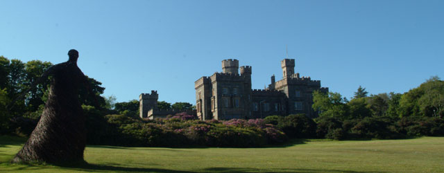 Lews-Castle-Hebrides-Today