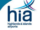 HIAL records busiest ever year