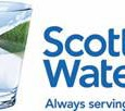 The average household water charge inScotlandis now 54 pounds a year less than the average inEnglandandWales. The change from an average of 52 less last year is backed by one...
