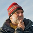 One of Scotlands most famous mountaineers, Cameron McNeish is helping endorse the Outer Hebrides natural credentials as part of the Year of Natural Scotland 2013. &nbsp; VisitScotland, in partnership with...