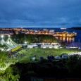The 18th Hebridean Celtic Festival will be held this summer; we hope you can join the party from 17-20 July. If you need a reason here are 18 to start....