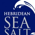 New premises for expanding Western Isles firm Hebridean Sea Salt were officially opened by Scottish Secretary Michael Moore today. The expansion will allow Hebridean Sea Salt to both increase production...