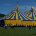 HebCelt makes Songlines Top 10 Summer Festival list again