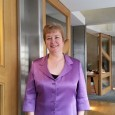 Highlands & Islands Region MSP, (Including Moray) Rhoda Grant, who has been involved in the Police Control Room closure debate since the plans were first muted, is disappointed to learn […]