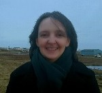 Roslyn Macpherson