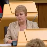 Highland MSP aware of problems with Crisis Grants in Scotland