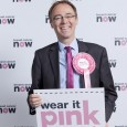 Alasdair Allan, MSP for Na h-Eileanan an Iar, has shown his support for women with breast cancer by wearing pink and encouraging his constituents to take part in Breast Cancer […]