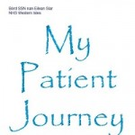 My Patient Journey cover