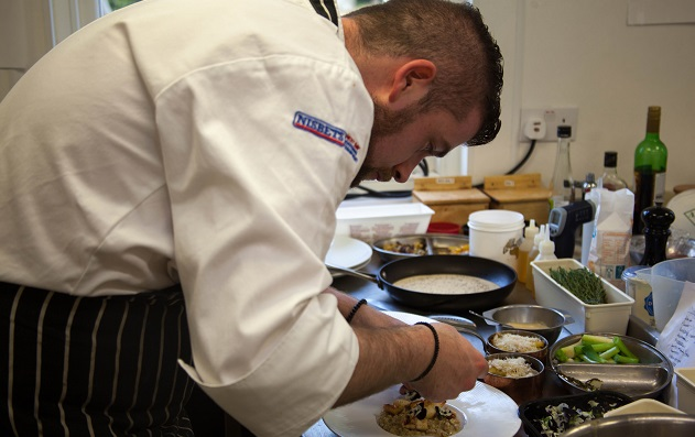 Young Highland Chef 2015 (1)
