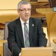 Highlands and Islands Labour MSP David Stewart has criticised the £50million spent last year across Scotland on private operations through the NHS. Mr Stewart points out Glasgow & Clyde sent 22,772 patients at […]
