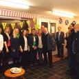 Western Isles SNP officially opened their campaign hub in Cromwell Street, Stornoway on Saturday evening. This marks another step in the campaign to re-elect Alasdair Allan as MSP for Na […]