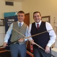 Isles MP Angus B MacNeil did his bit for Sport Relief last week by taking part in a Snookerthon in Stornoway.   While people across the country took on sporting […]